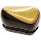 Tangle Teezer Styler - Black &amp; Gold